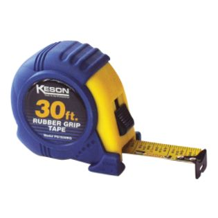 Keson  Pocket Measuring Tapes