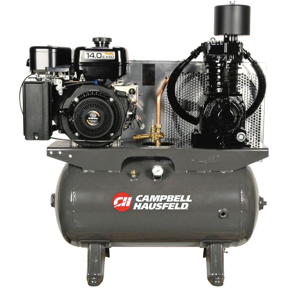 Campbell hausfeld 5-in-1 cordless powerpal