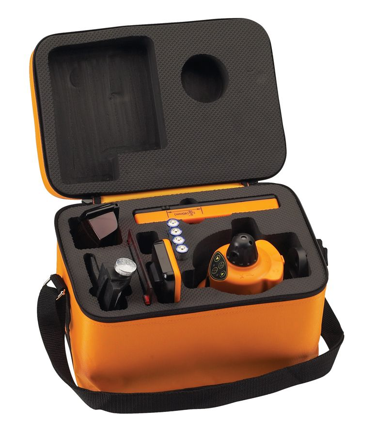 Rotary Laser Level Products On Sale
