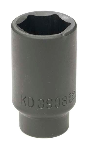Axle Nut Products On Sale
