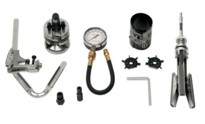 KD Tools Piston/Engine Service Kit