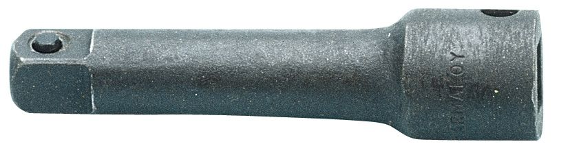 3/8 in. Drive Impact Extension, 6 in. long