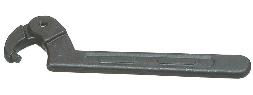 Armstrong  Adjustable Pin Spanner Wrench