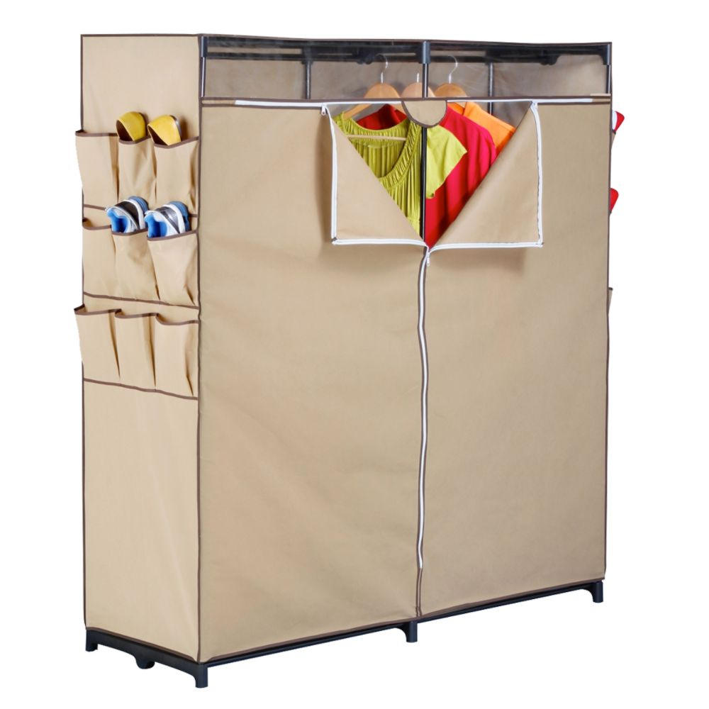 Closet&#x20&#x3b;Storage