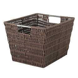 Baskets Bins Crates