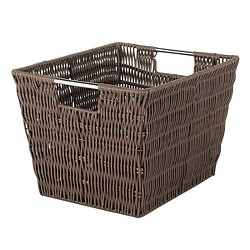 Baskets, Bins & Crates