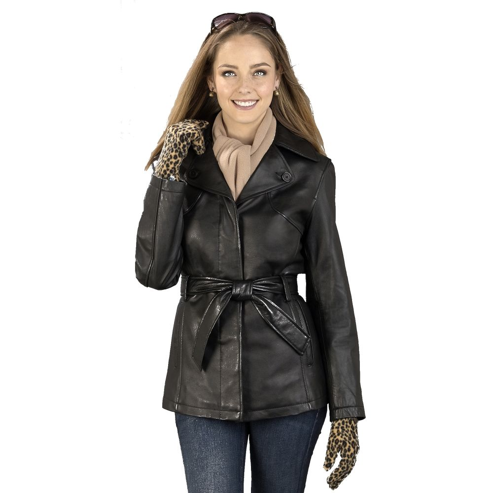 Sears clothing for women usa