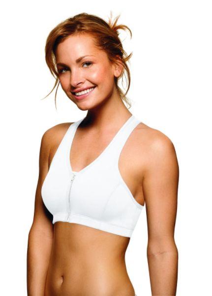 perfect sport bra