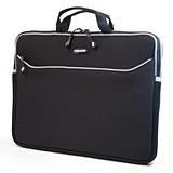 Laptop Cases & Computer Bags