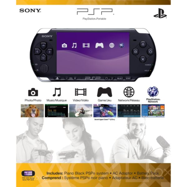 download free games for psp 3000
