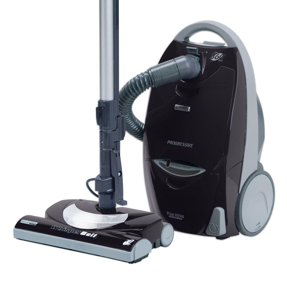 Buying a Vacuum Cleaner - What to Look for in a Vacuum Cleaner