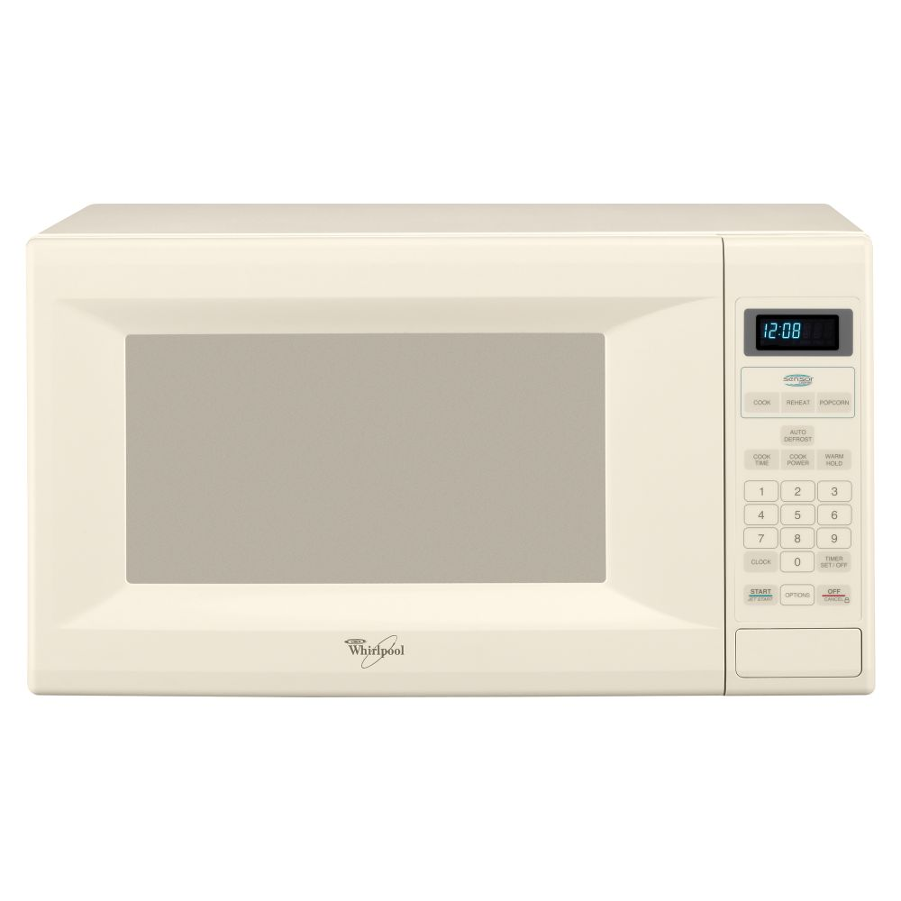 Microwave Convection Oven - Microwave Ovens - Countertop - Compare