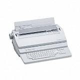 Typewriters & Typewriter Accessories
