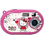 Digital Camera w/Face Plates