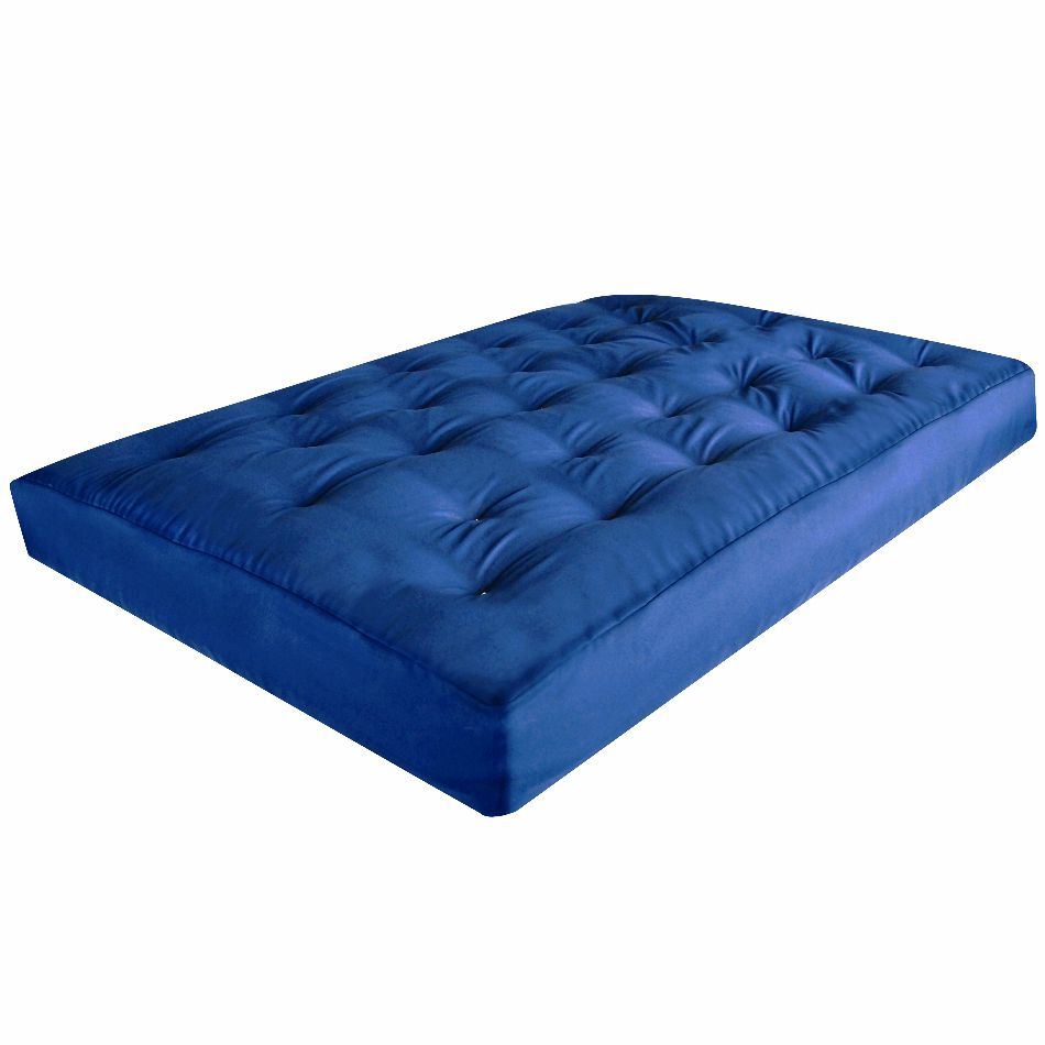8 Futon Mattress Sears