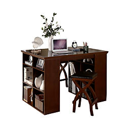 Home Office Furniture Kmart