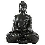 Indoor Statues & Figurines
