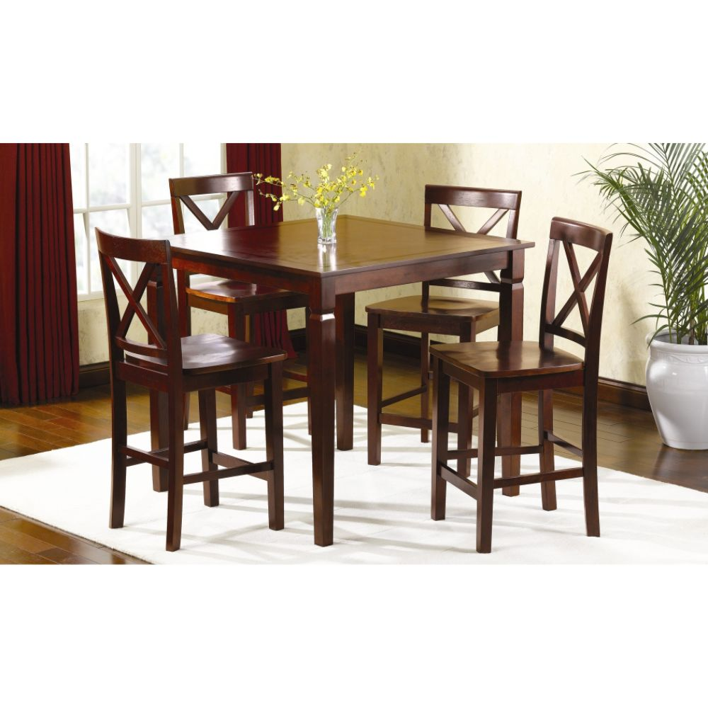 Kmart Furniture Kitchen Table Marble Top Pub Table And Chairs Images Sets 1 High Top Kitchen