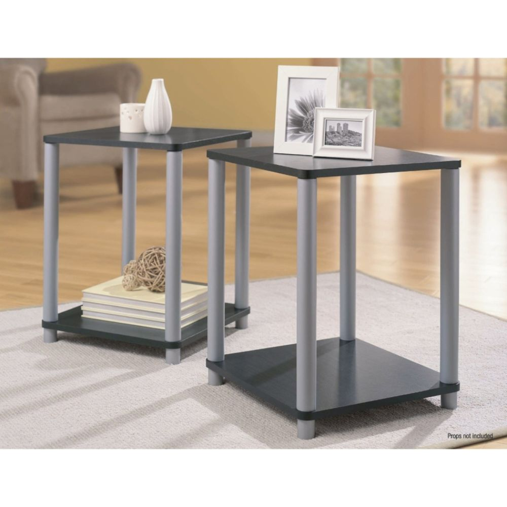 Living Room Accent Tables on Living Room Accent Furniture Tv Stands   Entertainment Centers Coffee