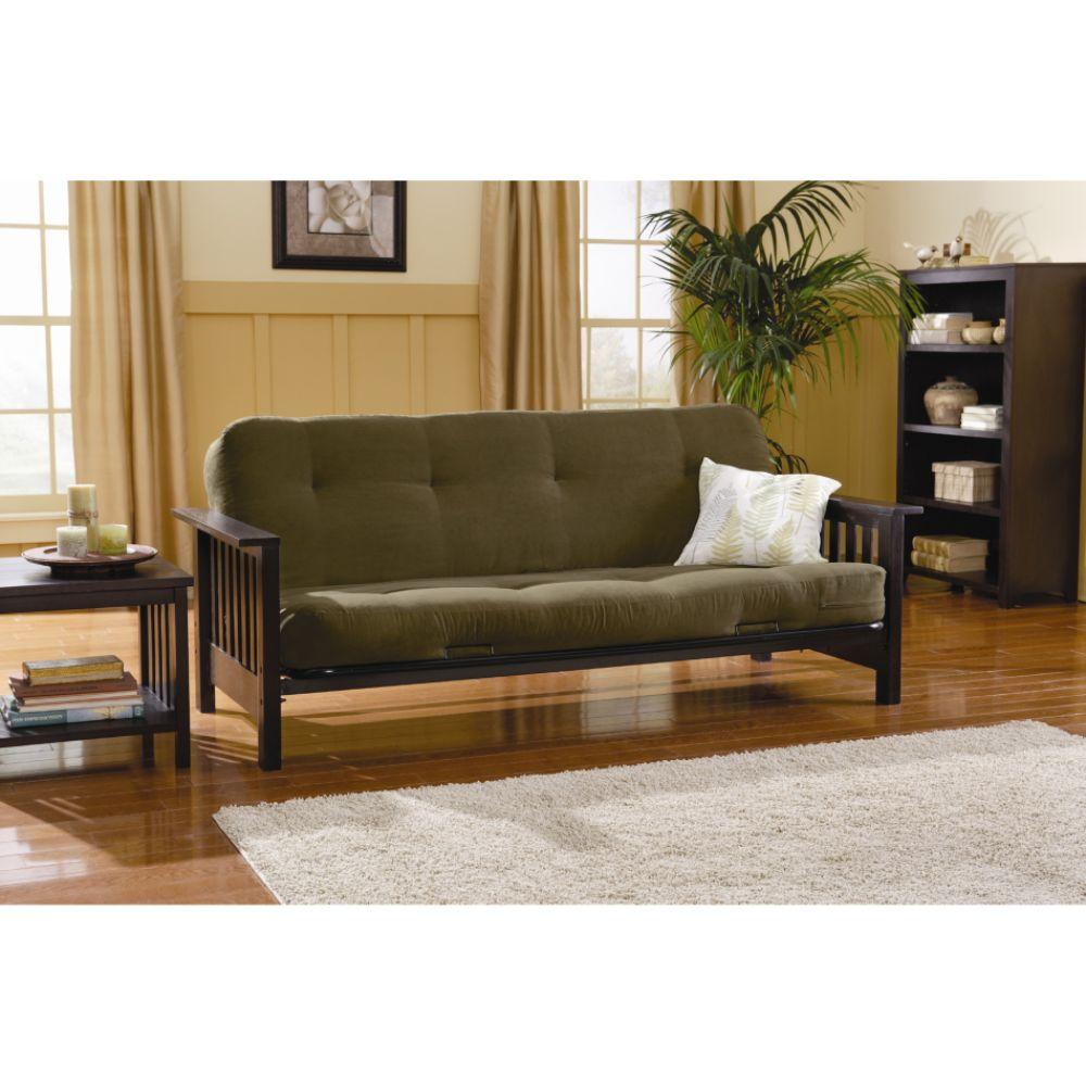 kmart planking. www.kmart.com