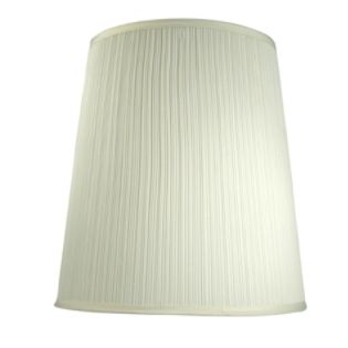 Tall Drum Lamp Shades on Essential Home Lamp Shade Beige Drum   For The Home   Lighting   Table