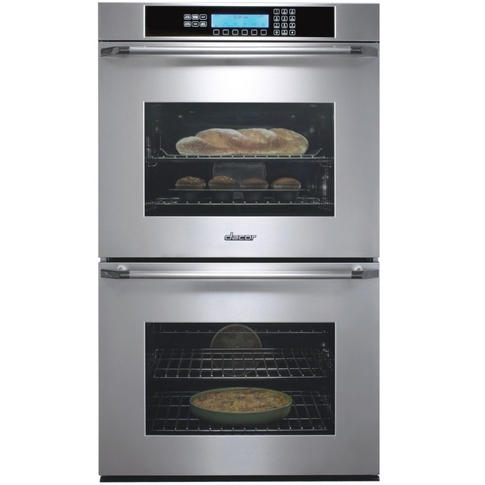 Double Wall Ovens Gas Kitchenaid images