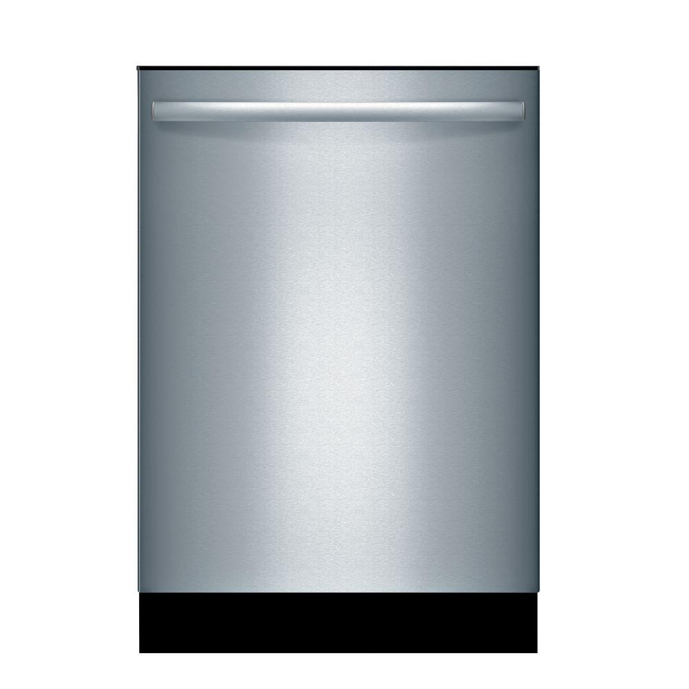 """Bosch 24"""" Built-In Dishwasher (SHX45P0)"""