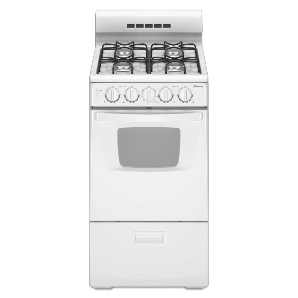 stoves sears appliances stoves