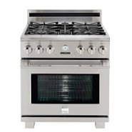 Oven at Sears.com