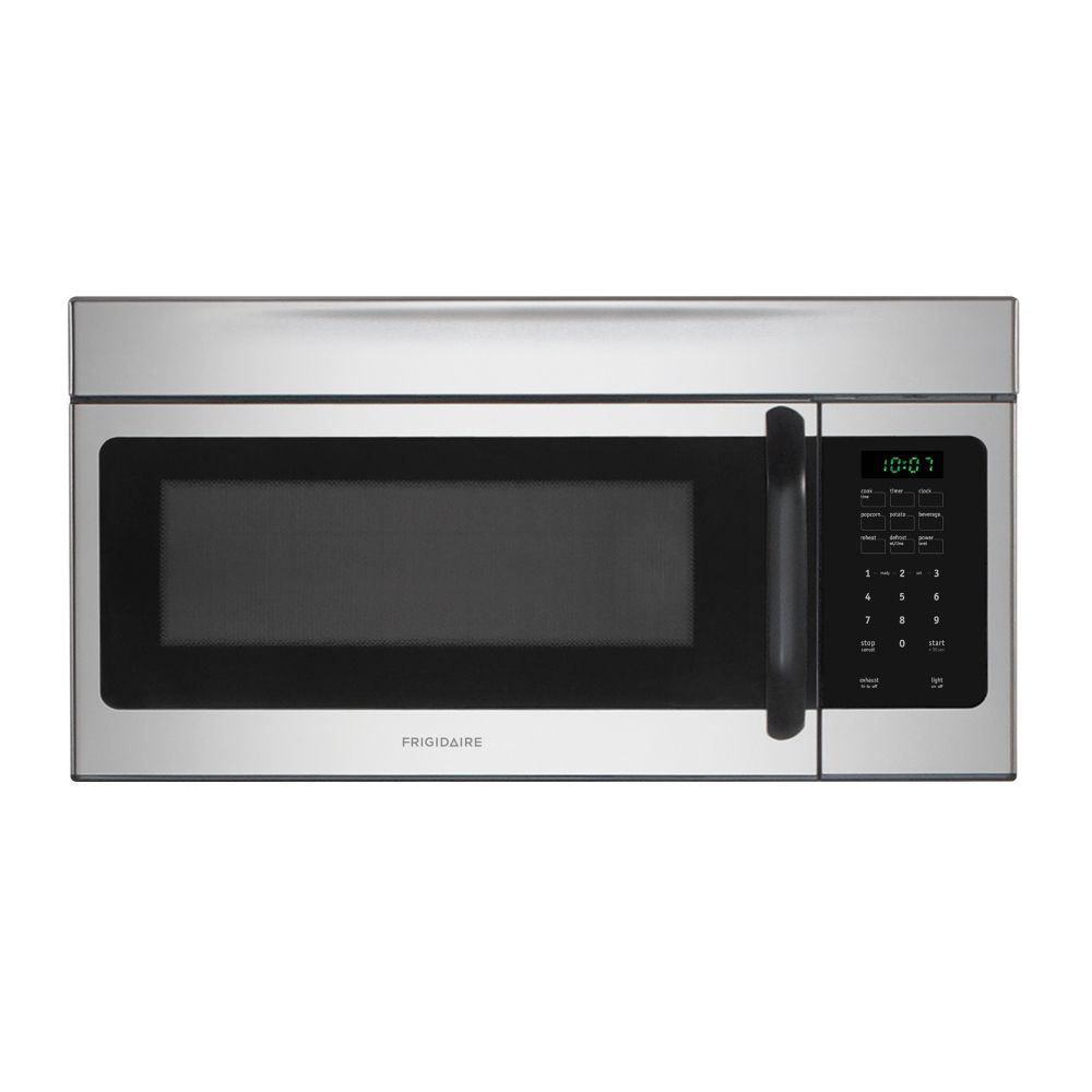 Images of Sears Microwave. Kenmore Micro-Oven Combo ...
