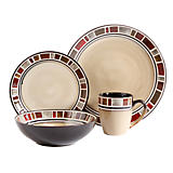 Dinnerware Sets & Collections