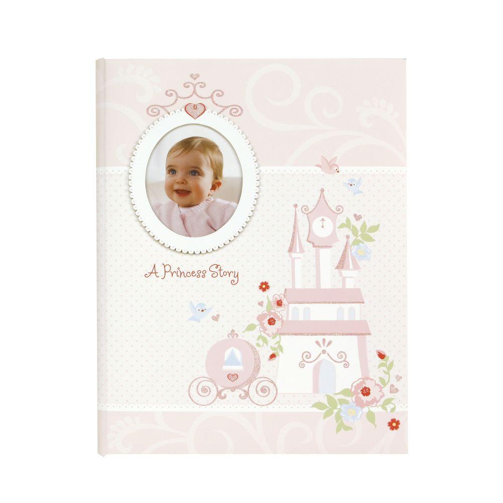 princesses disney baby. Disney Baby Princess Memory