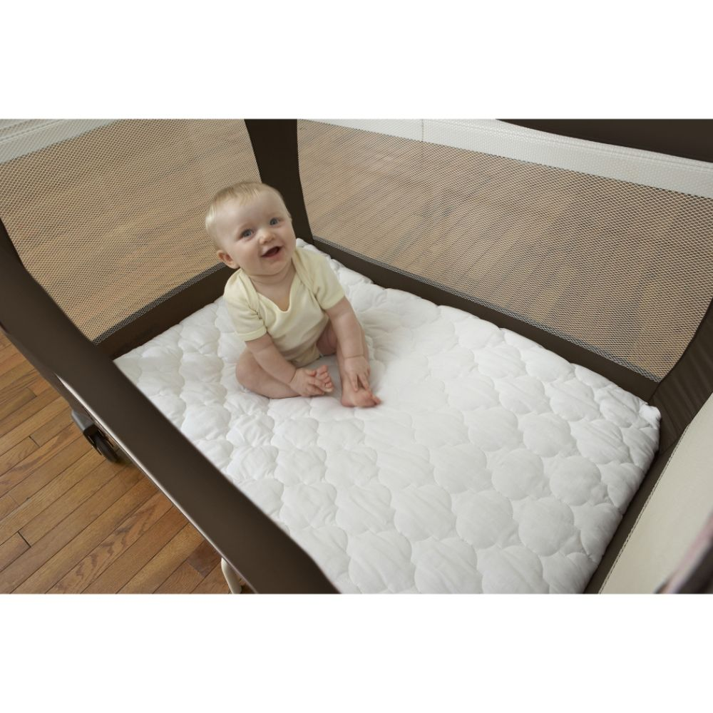 Bassinet Bedding Walmart on Garanimals   Set Of 2 Playard Sheets  Solid White