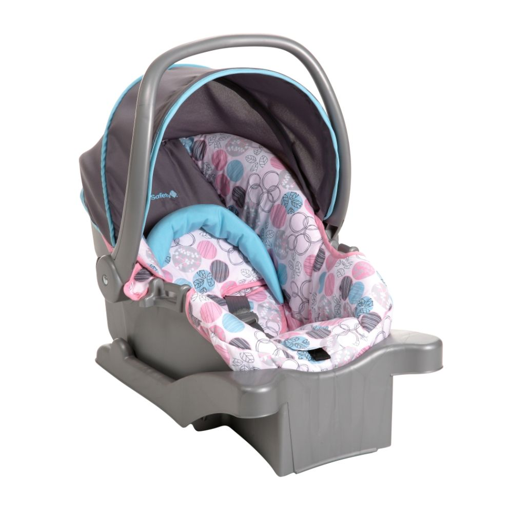 Elite Infant Car Seat