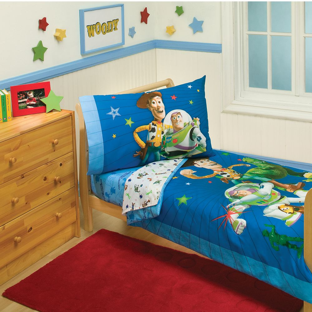Walmart Disney Babypoohplayful Piece Pooh Bedding Futon