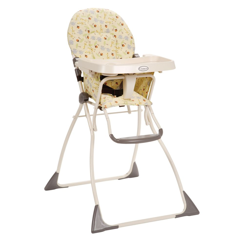 Shop Online Shopbaby Alive High Chair Rocking Chair Free