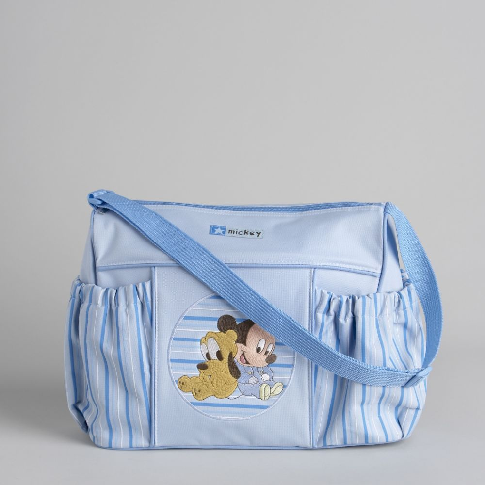 saleauthentic coach black leather laptop diaper tote donna sharp handbags. Black Bedroom Furniture Sets. Home Design Ideas