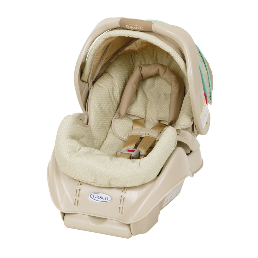 Kmart Automobile Seat Covers Autos Post