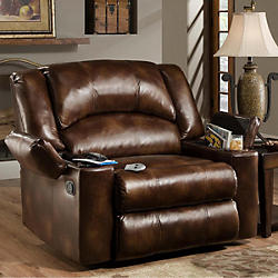 recliners - Cheap Couches For Sale Under 100