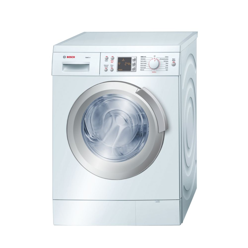 Sears Washing Machines ~ Washing machines large appliances