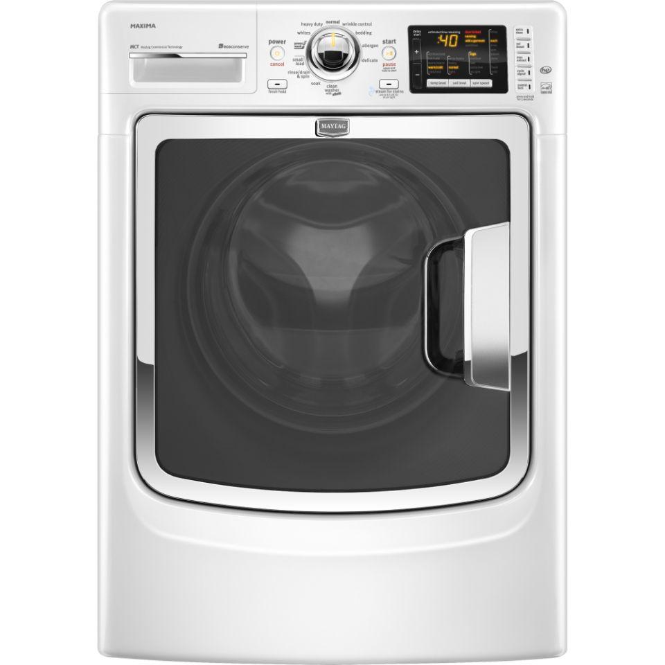 5 cubic washing machine