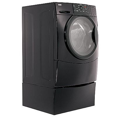 kenmore washing machine manual pdf