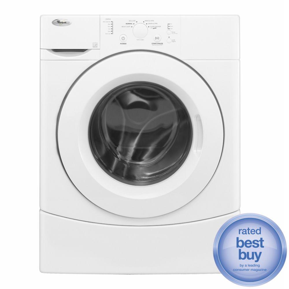 Top Washing Machine Reviews Best Washing Machine Html