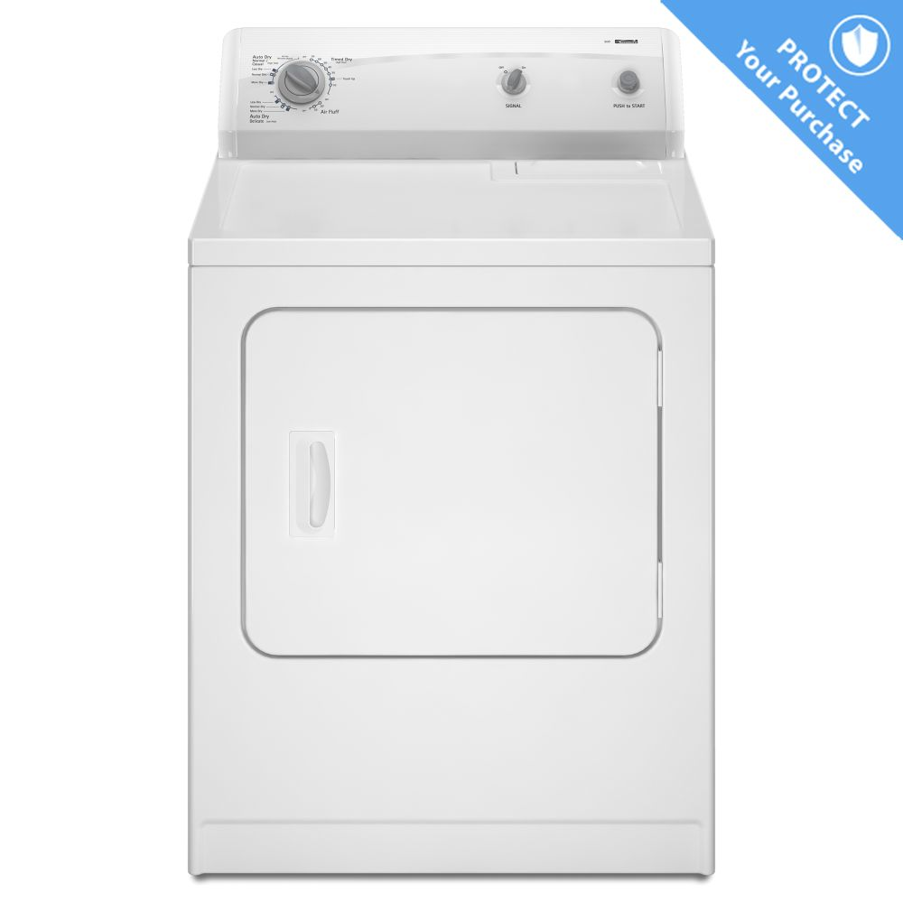 Images of Kenmore Washer And Dryer Sears