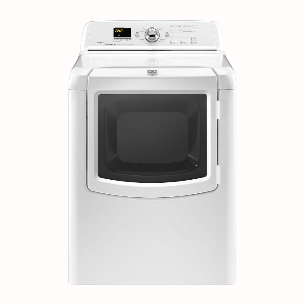 Maytag Performance Series Dryer - Compare Prices, Reviews and Buy