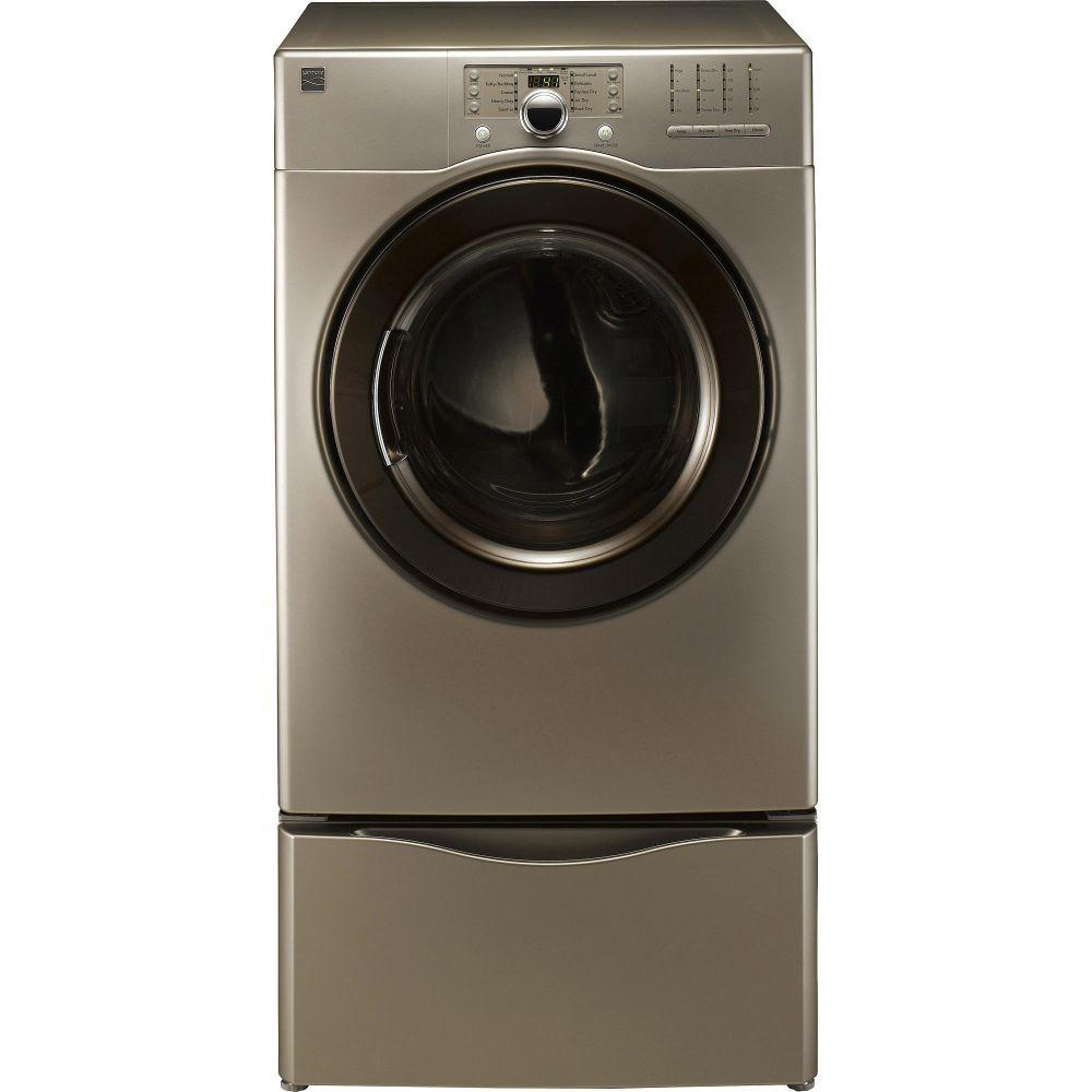 Gas Appliances Q  A | DoItYourself.com