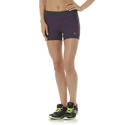 Impace by Jillian Michaels Women's Yoga Shorts
