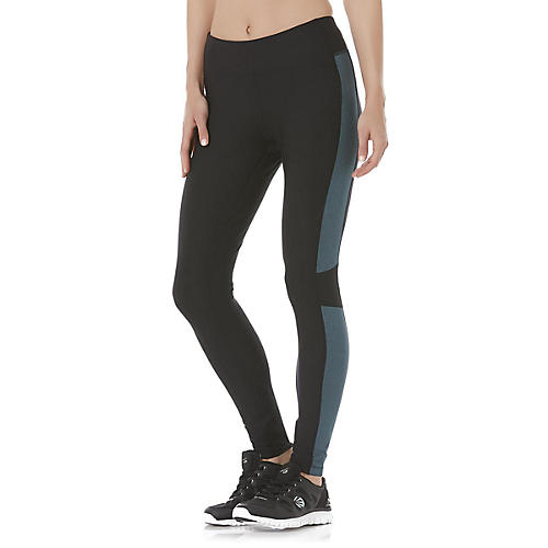 Impact by Jillian Michaels Women's Contour Training Leggings