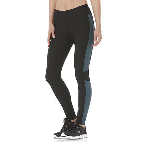 Impact by Jillian Michaels Women's Contour Training Leggings