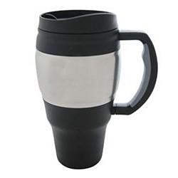 Bubba Brands 20 oz Travel Mug